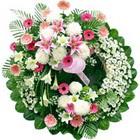 son yolculuk  tabut üstü model   Yozgat uluslararası çiçek gönderme