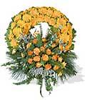 cenaze çiçegi celengi cenaze çelenk çiçek modeli  Yozgat çiçek gönderme sitemiz güvenlidir