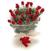 11 adet kaliteli gül buketi   Yozgat çiçek gönderme sitemiz güvenlidir