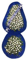Yozgat çiçek online çiçek siparişi  2,2 m. Boyunda tek katli ayakli sepet.