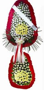 Yozgat internetten çiçek siparişi  csepet dügün nikah ve açilislara