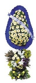 Yozgat çiçek siparişi vermek  sepet dügün nikah ve açilislara