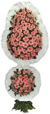 Yozgat online çiçek gönderme sipariş  sepet dügün nikah ve açilislara