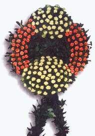 Yozgat İnternetten çiçek siparişi  Cenaze çelenk , cenaze çiçekleri , çelenk