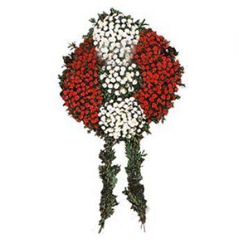 Yozgat çiçek gönderme sitemiz güvenlidir  Cenaze çelenk , cenaze çiçekleri , çelenk