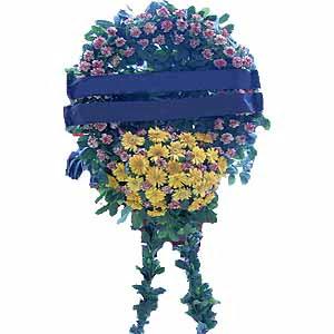 Cenaze çelenk , cenaze çiçekleri , çelengi  Yozgat çiçek online çiçek siparişi