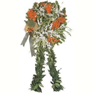 Cenaze çiçek , cenaze çiçekleri , çelengi  Yozgat 14 şubat sevgililer günü çiçek