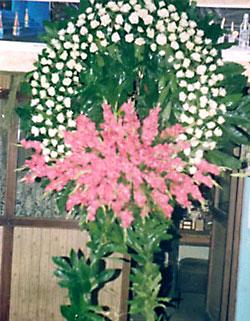 Cenaze çelenk , cenaze çiçekleri , çelengi  Yozgat internetten çiçek satışı