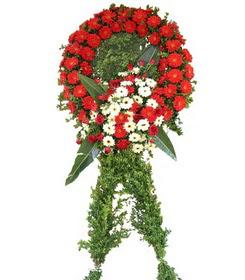 Cenaze çelenk , cenaze çiçekleri , çelengi  Yozgat cicek , cicekci