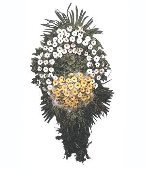 Yozgat çiçekçi telefonları  Cenaze çelenk , cenaze çiçekleri , çelengi