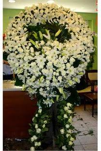 Cenaze çelenk , cenaze çiçekleri , çelengi  Yozgat çiçek satışı