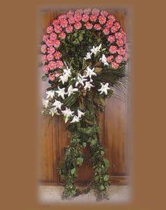 Yozgat çiçek yolla  Cenaze çelenk , cenaze çiçekleri , çelengi