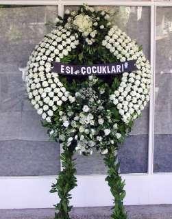 Stok için sorunuz  Yozgat çiçek yolla  cenaze çelengi - cenazeye çiçek  Yozgat çiçekçi telefonları