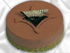 pasta siparisi 4 ile 6 kisilik yas pasta çikolata yaspasta  Yozgat anneler günü çiçek yolla