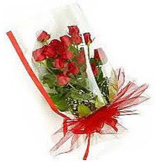 13 adet kirmizi gül buketi sevilenlere  Yozgat çiçek siparişi vermek