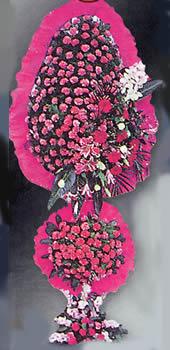 Dügün nikah açilis çiçekleri sepet modeli  Yozgat çiçekçi mağazası