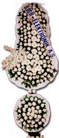 Dügün nikah açilis çiçekleri sepet modeli  Yozgat çiçekçiler