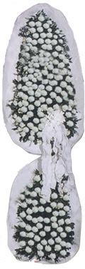 Dügün nikah açilis çiçekleri sepet modeli  Yozgat çiçek siparişi vermek