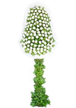 Dügün nikah açilis çiçekleri sepet modeli  Yozgat cicek , cicekci
