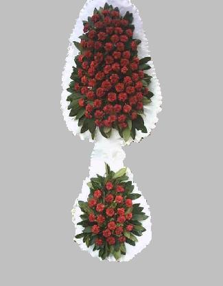 Dügün nikah açilis çiçekleri sepet modeli  Yozgat çiçek servisi , çiçekçi adresleri