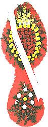 Dügün nikah açilis çiçekleri sepet modeli  Yozgat hediye sevgilime hediye çiçek