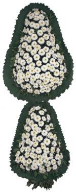 Dügün nikah açilis çiçekleri sepet modeli  Yozgat uluslararası çiçek gönderme