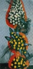 Yozgat çiçek gönderme sitemiz güvenlidir  dügün açilis çiçekleri  Yozgat anneler günü çiçek yolla