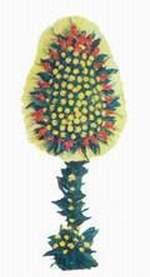 Yozgat çiçek yolla  dügün açilis çiçekleri  Yozgat online çiçek gönderme sipariş