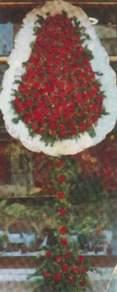 Yozgat çiçek gönderme sitemiz güvenlidir  dügün açilis çiçekleri  Yozgat yurtiçi ve yurtdışı çiçek siparişi