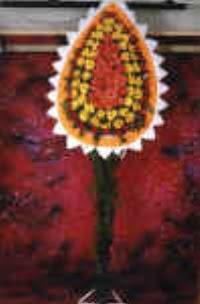 Yozgat çiçek satışı  dügün açilis çiçekleri  Yozgat çiçek , çiçekçi , çiçekçilik