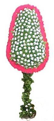 Yozgat çiçekçi telefonları  dügün açilis çiçekleri  Yozgat cicek , cicekci