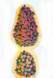 Yozgat çiçekçi mağazası  dügün açilis çiçekleri  Yozgat 14 şubat sevgililer günü çiçek