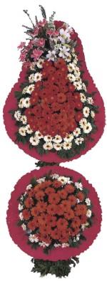 Yozgat internetten çiçek siparişi  dügün açilis çiçekleri nikah çiçekleri  Yozgat yurtiçi ve yurtdışı çiçek siparişi