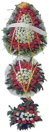 Yozgat uluslararası çiçek gönderme  dügün açilis çiçekleri nikah çiçekleri  Yozgat çiçek siparişi sitesi