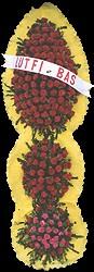 Yozgat çiçek gönderme sitemiz güvenlidir  dügün açilis çiçekleri nikah çiçekleri  Yozgat İnternetten çiçek siparişi