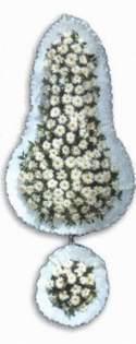 Yozgat internetten çiçek satışı  nikah , dügün , açilis çiçek modeli  Yozgat çiçekçi mağazası