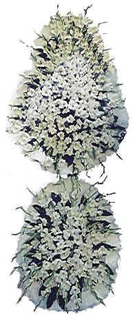 Yozgat uluslararası çiçek gönderme  nikah , dügün , açilis çiçek modeli  Yozgat hediye çiçek yolla
