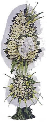 Yozgat çiçekçiler  nikah , dügün , açilis çiçek modeli  Yozgat 14 şubat sevgililer günü çiçek