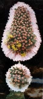 Yozgat çiçek gönderme  nikah , dügün , açilis çiçek modeli  Yozgat internetten çiçek siparişi