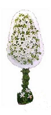 Yozgat çiçek siparişi sitesi  nikah , dügün , açilis çiçek modeli  Yozgat online çiçek gönderme sipariş