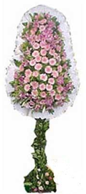 Yozgat çiçek mağazası , çiçekçi adresleri  nikah , dügün , açilis çiçek modeli  Yozgat çiçek gönderme sitemiz güvenlidir