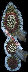 Yozgat kaliteli taze ve ucuz çiçekler  nikah , dügün , açilis çiçek modeli  Yozgat internetten çiçek siparişi