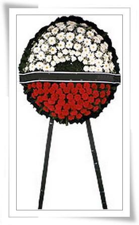 Yozgat uluslararası çiçek gönderme  cenaze çiçekleri modeli çiçek siparisi