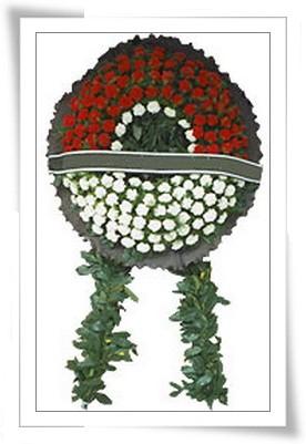 Yozgat çiçek online çiçek siparişi  cenaze çiçekleri modeli çiçek siparisi
