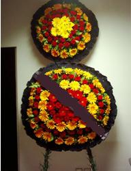 Yozgat çiçekçi mağazası  cenaze çiçekleri modeli çiçek siparisi