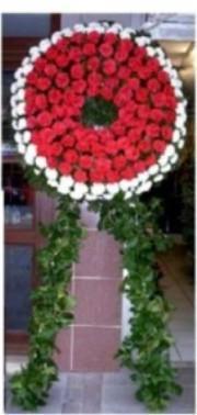 Yozgat internetten çiçek satışı  cenaze çiçek , cenaze çiçegi çelenk  Yozgat çiçekçi mağazası