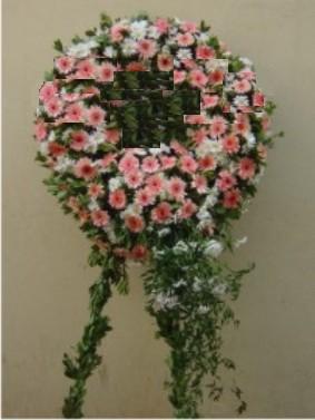 Yozgat çiçek siparişi vermek  cenaze çiçek , cenaze çiçegi çelenk  Yozgat çiçek gönderme