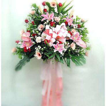 Yozgat çiçekçi mağazası   perförje çiçegi dügün çiçekleri
