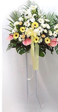 Yozgat online çiçek gönderme sipariş   perförje çiçegi dügün çiçekleri