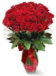 19 adet essiz kalitede kirmizi gül  Yozgat 14 şubat sevgililer günü çiçek